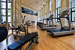 Fitness & Gyms in Nigeria - Things to Do In Nigeria