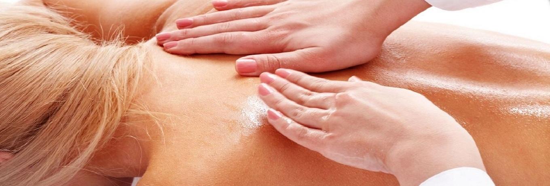 massage in Nigeria