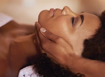 Natures gift wellness in Lagos