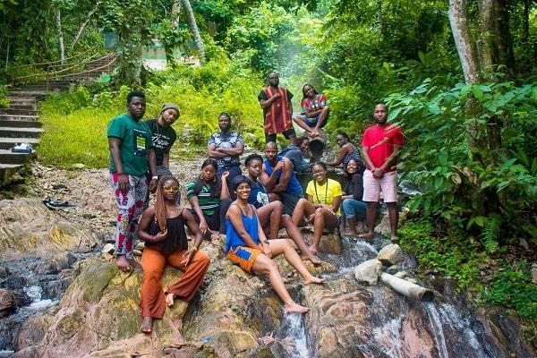 Tours in Nigeria