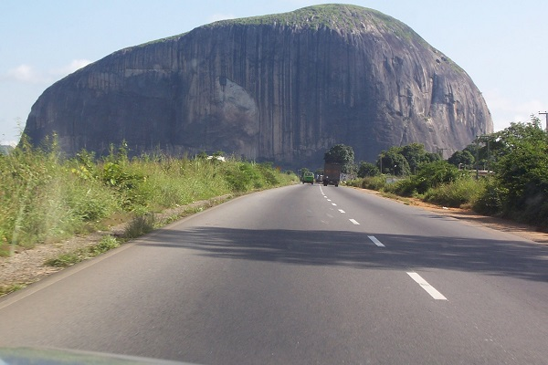 Attractions and Places to Visit in Nigeria